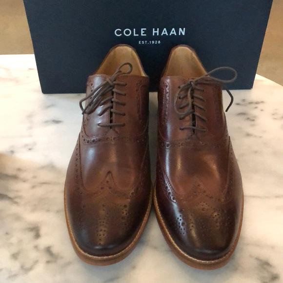 Cole Haan Shoes | Cole Haan Mens Dress